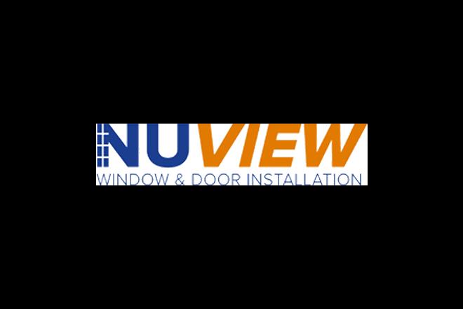 nuview-windows-doors-logo