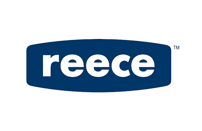 recee-plumbing