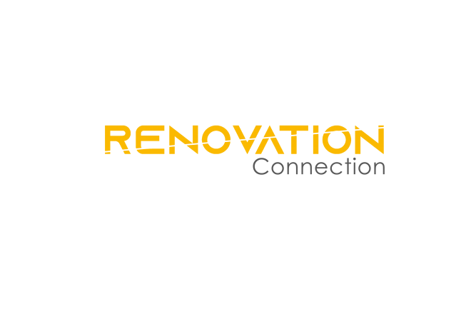 renovation-connection-logo