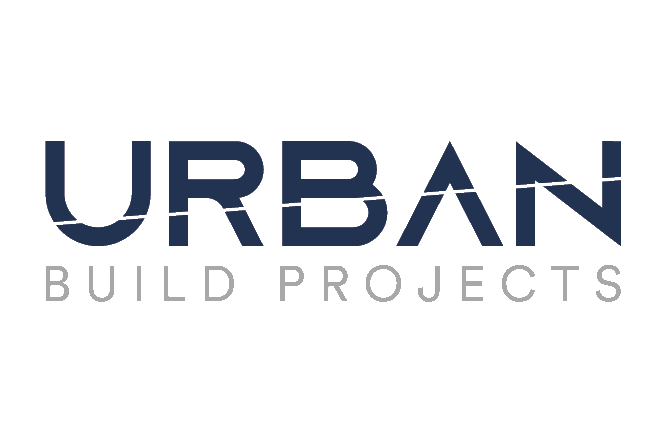 urbanbuildprojects-logo-blue